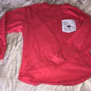 Southern Marsh Long Sleeve